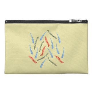 Niederlassungs-Reise-Zusatz-Tasche Reisekulturtasche
