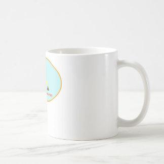 Niedlich egal was kaffeetasse