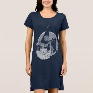 Niedliche Kleid