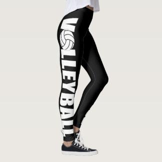 Niedliche kundenspezifische leggings