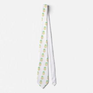 Niedliche Shirts der NEONananas, Zusätze, Krawatte