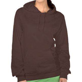 Niedlicher 4 Blatt-Klee T Shirts
