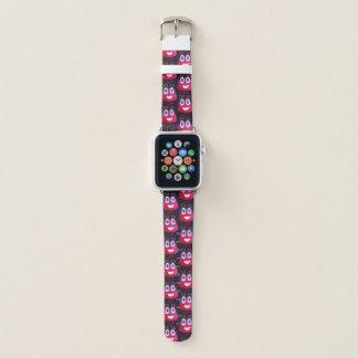 Niedlicher Apple Watch Armband