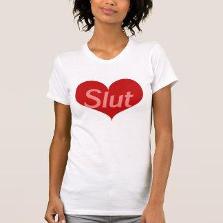 Niedlicher feministischer Spaß Shirts