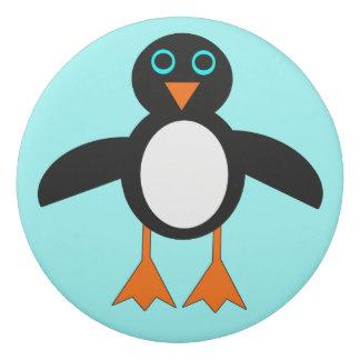 Niedlicher Penguin Earser Radiergummi