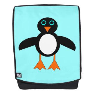 Niedlicher Penguin-Rucksack Rucksack