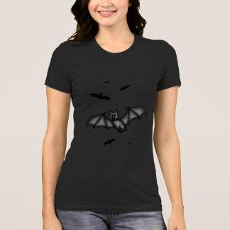 niedlicher Schläger T-Shirt