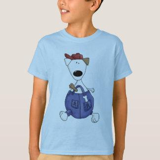Niedlicher T - Shirt für Kinder