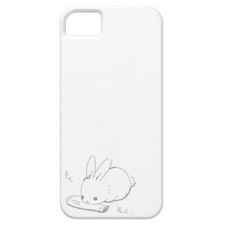 Niedlicher und einfacher Kawaii Fall Etui Fürs iPhone 5