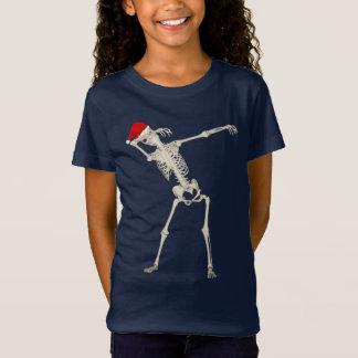 Niedliches cooles Weihnachten, das miserabeles T-Shirt