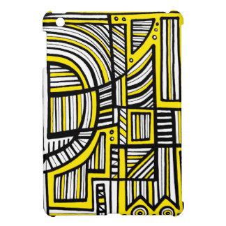 Niedliches fantastisches empfehlen intelligentes iPad mini hülle