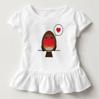 niedliches kawaii kleinkind t-shirt