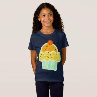 Niedliches Kuchent-stück T-Shirt