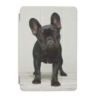 Niedlichster französische Bulldoggen-Welpe iPad Mini Hülle