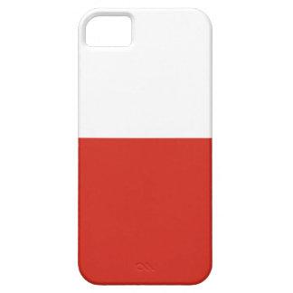 Niedrige Kosten! Chile-Flagge Etui Fürs iPhone 5