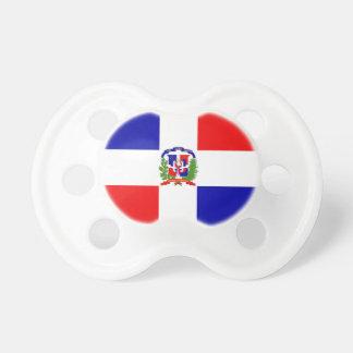 Niedrige Kosten! Dominikanische Republik Schnuller