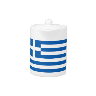 Niedrige Kosten! Griechenland-Flagge