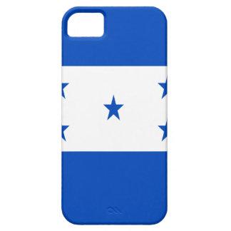 Niedrige Kosten! Honduras-Flagge Schutzhülle Fürs iPhone 5