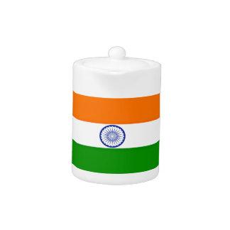 Niedrige Kosten! Indien-Flagge