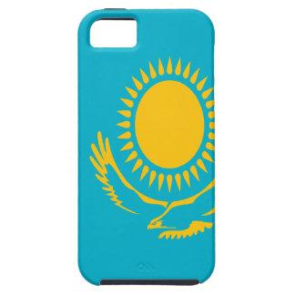Niedrige Kosten! Kasachstan-Flagge Hülle Fürs iPhone 5