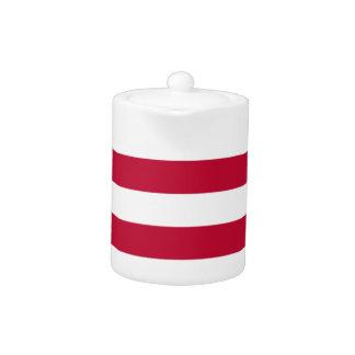 Niedrige Kosten! Liberia-Flagge