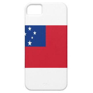 Niedrige Kosten! Samoa-Inseln Flagge Hülle Fürs iPhone 5