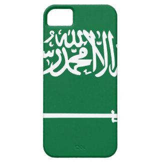 saudi arabien flagge iphone h llen. Black Bedroom Furniture Sets. Home Design Ideas