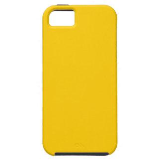 Niedrige Kosten! Tschad-Flagge iPhone 5 Cover
