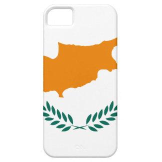 Niedrige Kosten! Zypern-Flagge Hülle Fürs iPhone 5