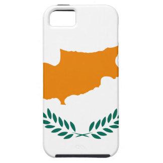 Niedrige Kosten! Zypern-Flagge Schutzhülle Fürs iPhone 5
