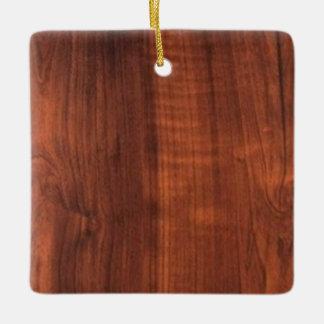 Niedrigster Verkaufs-Preis, der auf DIY leeren Ornament