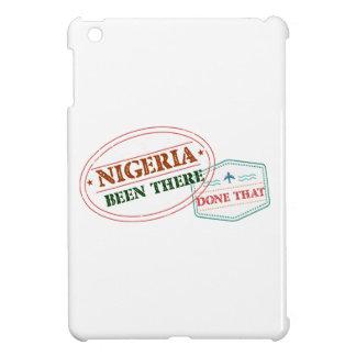 Nigeria dort getan dem iPad mini hülle