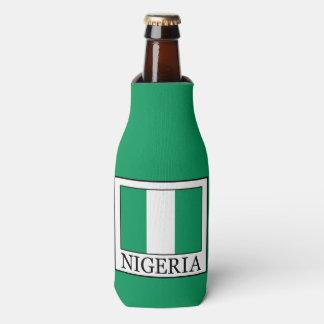 Nigeria Flaschenkühler