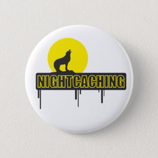 Nightcaching Runder Button 5,1 Cm