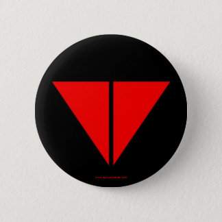 Nightman Button