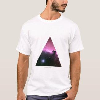 NightSkyy I T-Shirt