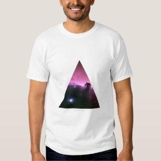 NightSkyy I Tshirts