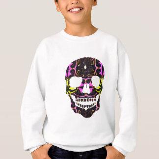 Nightstalker Dummkopf Sweatshirt