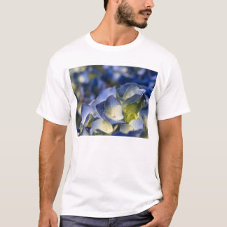 Nikko T-Shirt
