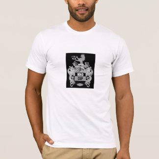 Niko Schale T-Shirt