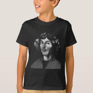 Nikolaus Kopernikus T-Shirt