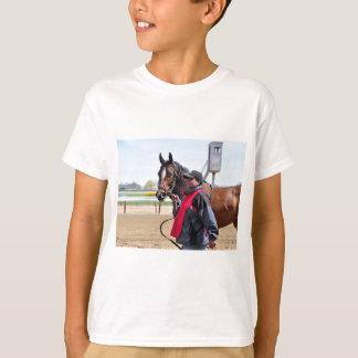 Nil-Prinzessin T-Shirt