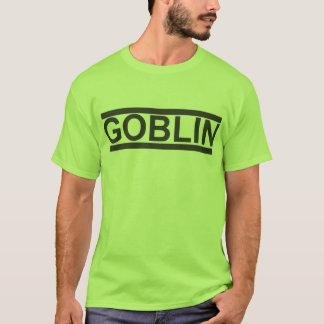 NILBOG KOBOLD Shirt
