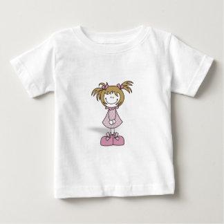 Nina Baby T-shirt