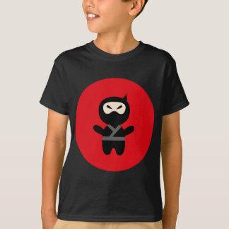 NinjaCutie4 T-Shirt