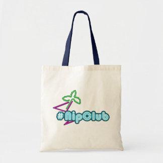 Nipclub Noms Tasche