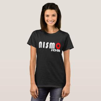 Nismo JDM. .png T-Shirt