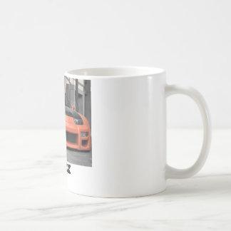 nissan300zx_vaporwide_01, 300zx kaffeetasse