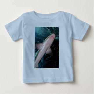 NJ Haifisch COLUMBIUM Baby T-shirt