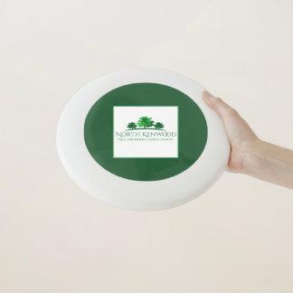 NK Frisbee